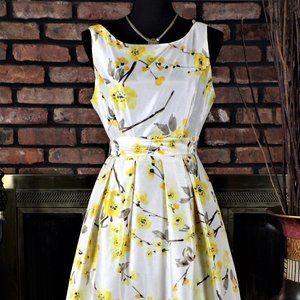 Jessica Howard Women's Sleeveless Dress Size - 8